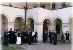 WSTiE-Wyższa Szkoła Turystyki i Ekologii w Suchej Beskidzkiej