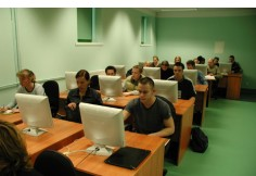 WSZ-Wyższa Szkoła Zarządzania w Częstochowie