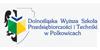 Dolnośląska Wyższa Szkołą Przedsiębiorczości i Techniki w Przedsiębiorczości w Polkowicach