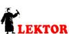 Szkoła Języków Obcych LEKTOR