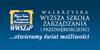 WWSZIP-Wałbrzyska Wyższa Szkoła Zarządzania i Przedsiębiorczości