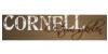 CORNELL Centrum Szkoleń